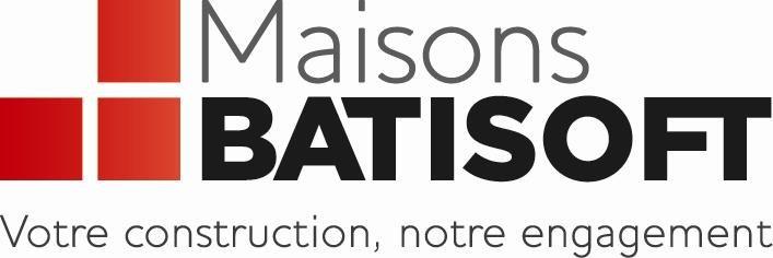 BATISOFT CONSTRUCTION AIRE SUR ADOUR