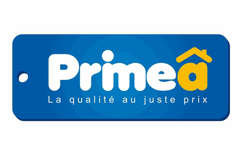 maisons PRIMEA