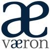 VAERON