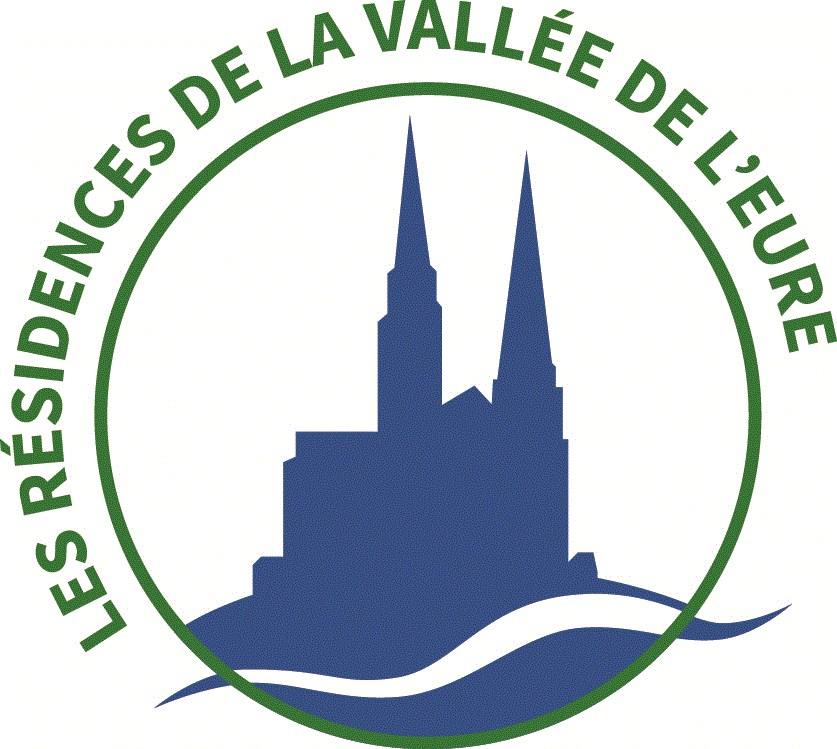 SARL RESIDENCES DE LA VALLEE DE L'EURE RVE