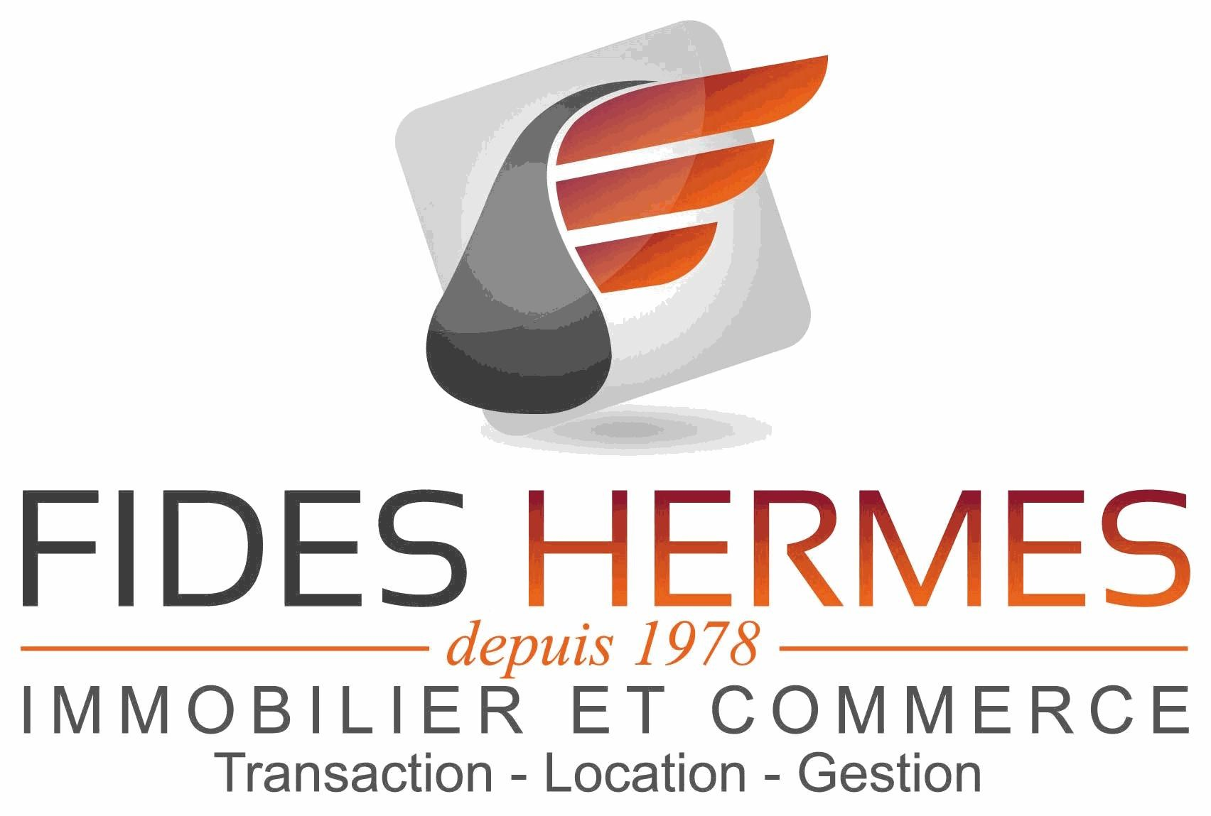 Cabinet fides hermes agence immobili re st etienne for Agence immobiliere saint etienne