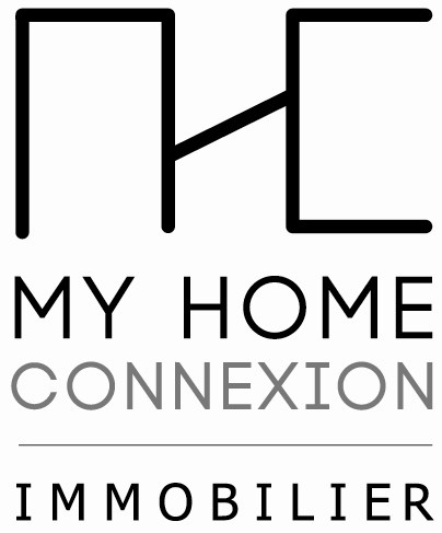 My home connexion immobilier agence immobili re paris for My home immobilier