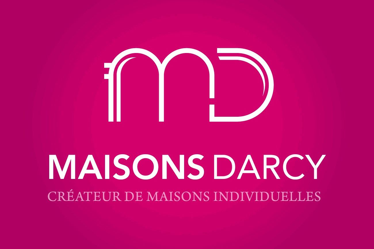 MAISONS DARCY