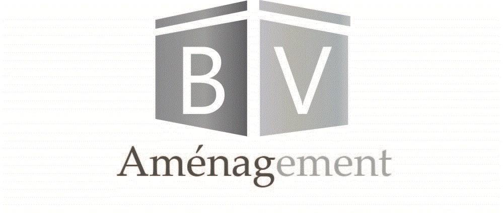 BV AMENAGEMENT