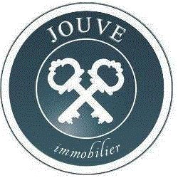 Jouve immobilier agence immobili re troyes for Agence immo troyes