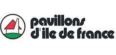 PAVILLONS D'ILE DE FRANCE - AGENCE DE MEAUX