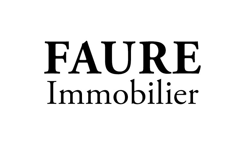 Real estate agency FAURE IMMOBILIER in Paris 14ème