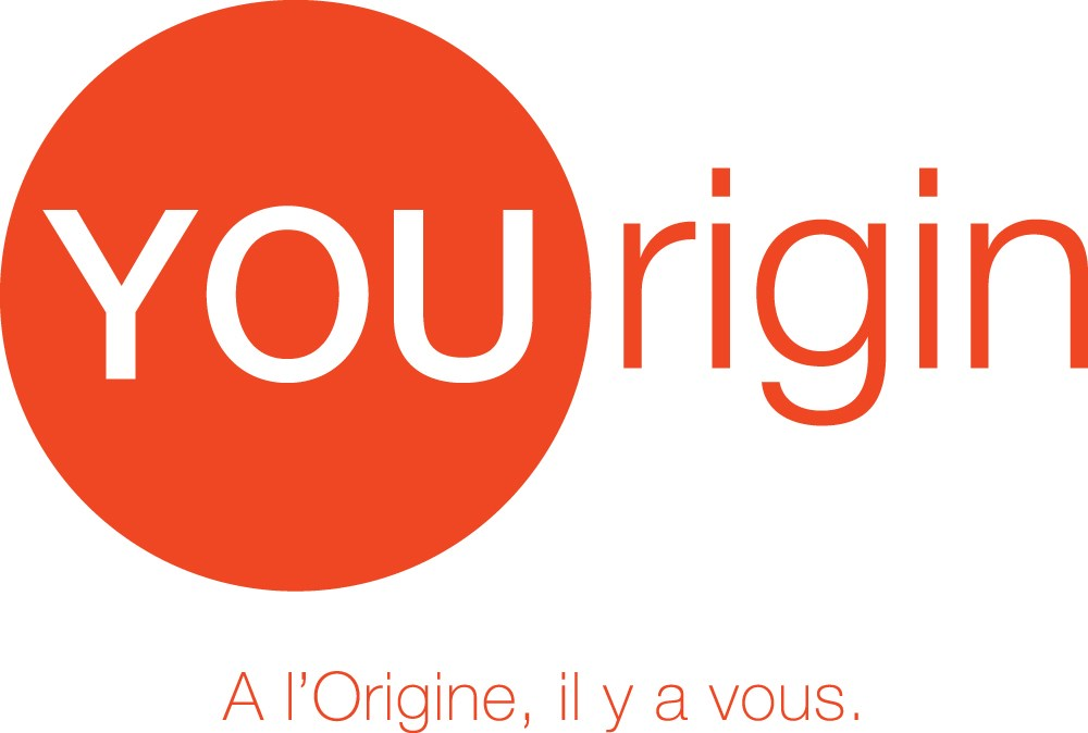 YOURIGIN IMMOBILIER
