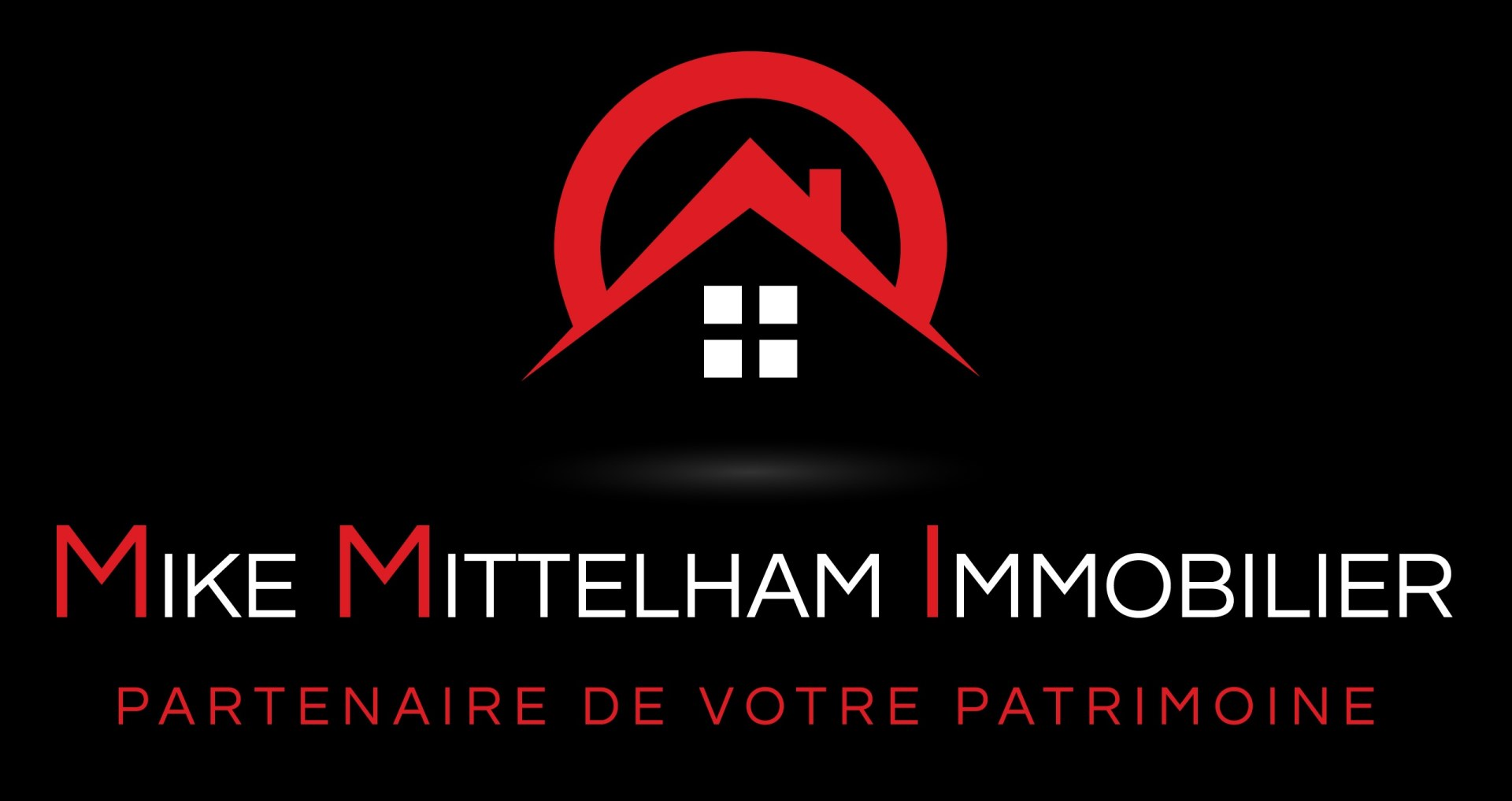 MIKE MITTELHAM IMMOBILIER
