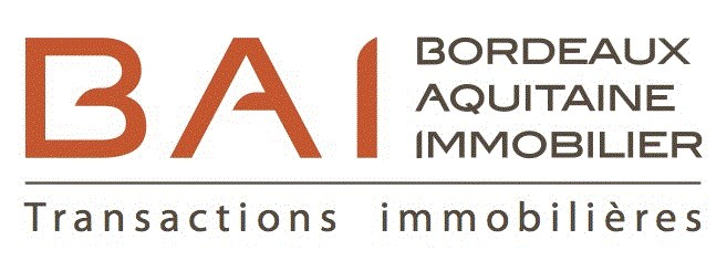 Bordeaux aquitaine immobilier agence immobili re bordeaux for Agence immobiliere independante bordeaux