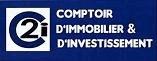 COMPTOIR D'IMMOBILIER ET D'INVESTISSEMENT