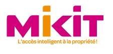 MIKIT