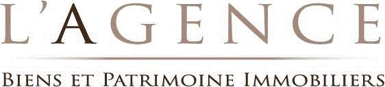 Real estate agency L'AGENCE BIENS ET PATRIMOINE IMMOBILIERS in Paris 8ème