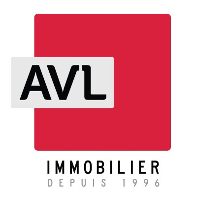 AVL IMMOBILIER HOCHE