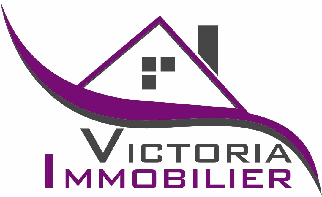 victoria immobilier agence immobili re vichy