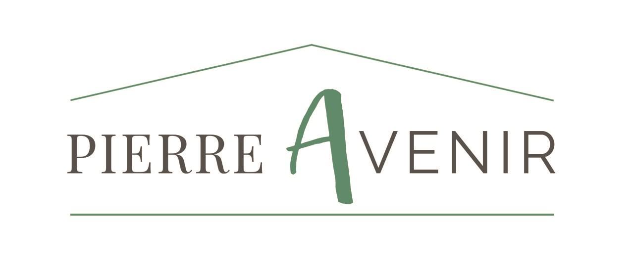 PIERRE AVENIR - CTR