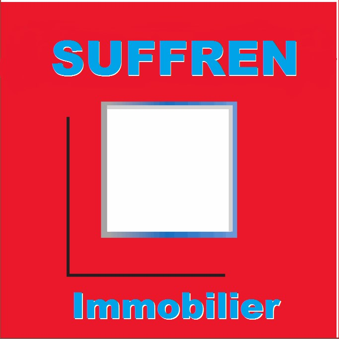 SUFFREN IMMOBILIER