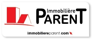 IMMOBILIERE PARENT VDS