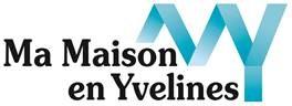 MA MAISON EN YVELINES