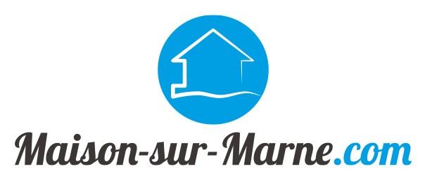 MAISON-SUR-MARNE