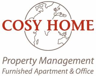 Real estate agency COSY HOME in Paris 9ème