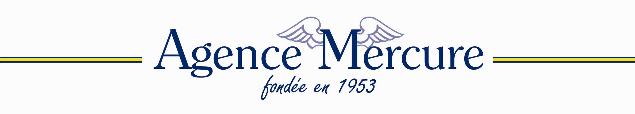 Agence mercure agence immobili re cannes for Agence immobiliere 59