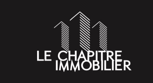 Le chapitre immobilier agence immobili re paris 3 me for Agence immobiliere 3eme arrondissement paris