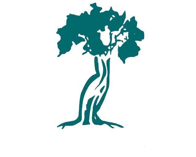 Le Chêne Vert Immobilier