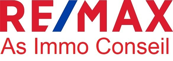 RE/MAX AS IMMO CONSEIL