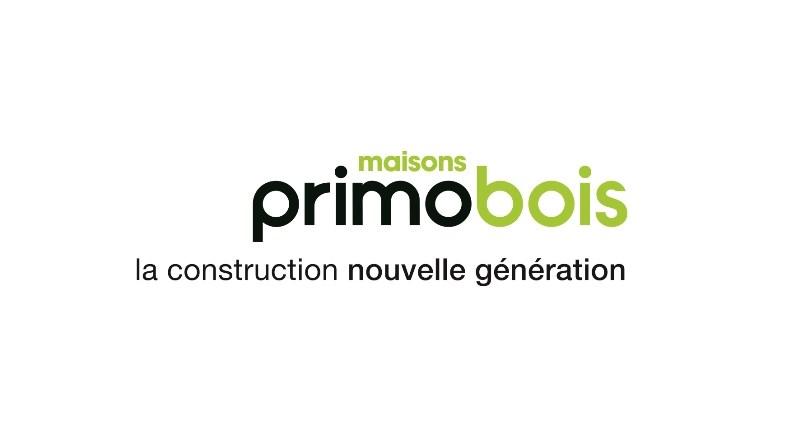 PRIMOBOIS HAUTS DE SEINE
