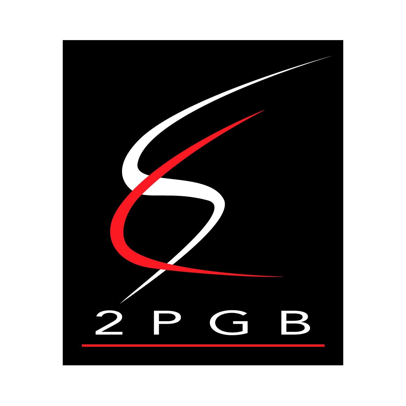 2.P.G.B