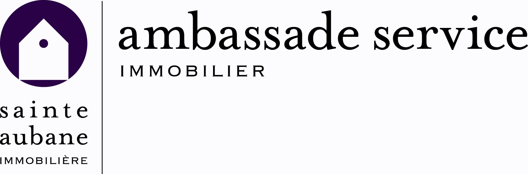 AMBASSADE SERVICE IMMOBILIER