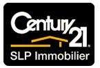 Century 21 slp immobilier agence de pontchartrain