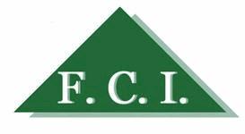 F C I