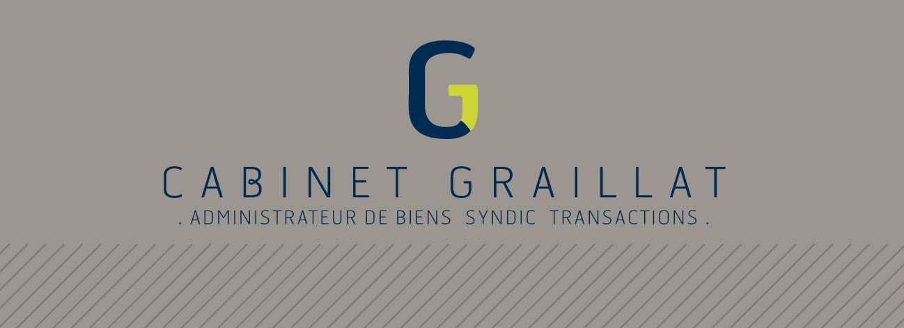 CABINET GRAILLAT