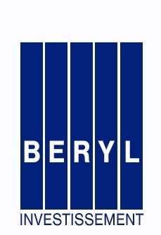BERYL INVESTISSEMENTS