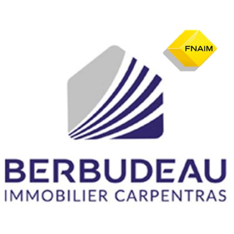 BERBUDEAU IMMOBILIER