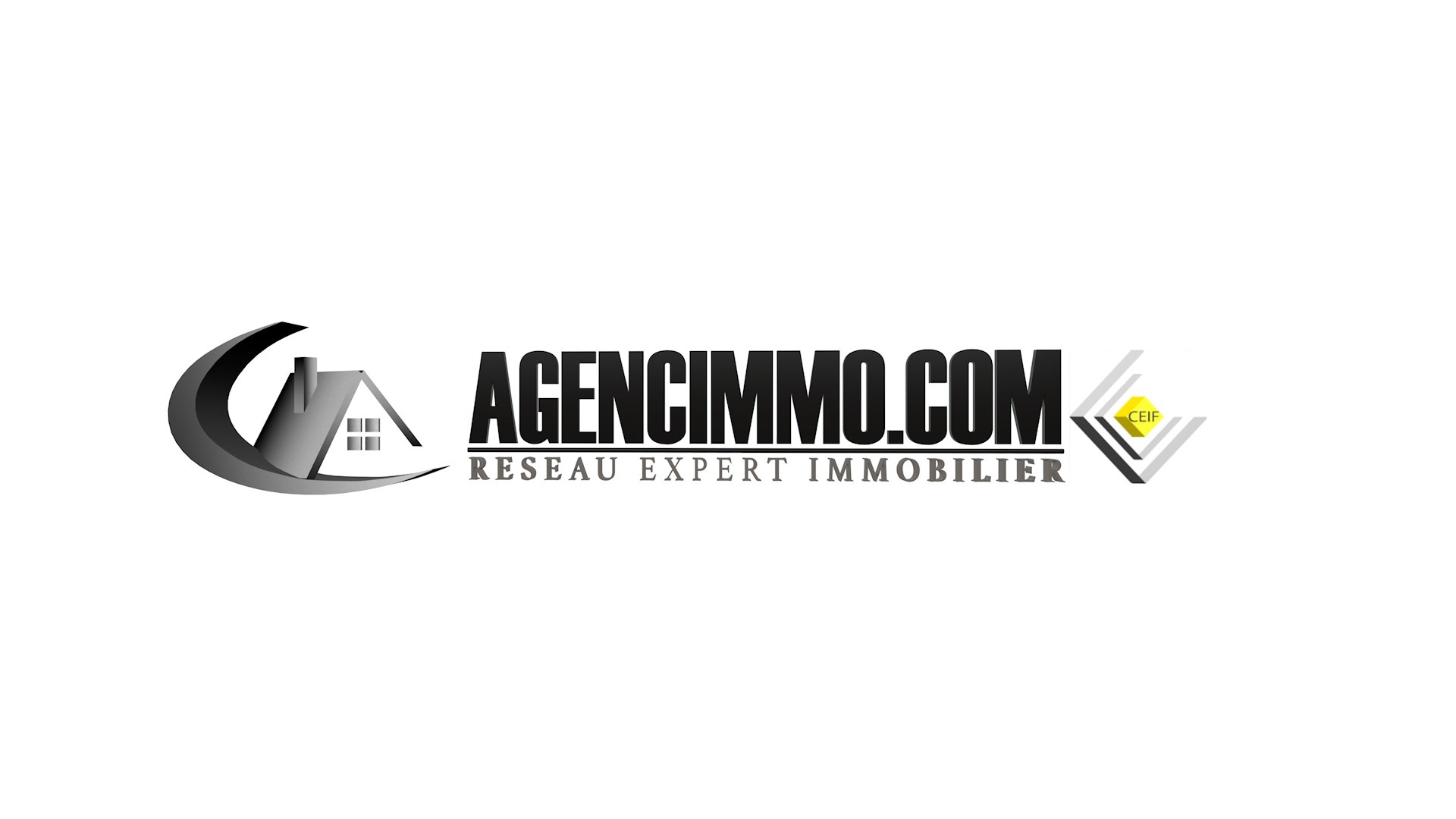 Real estate agency agencimmo.com in Tours