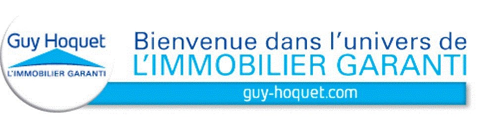 Guy hoquet l 39 immobilier agence immobili re dijon for Agence immobiliere guy hoquet