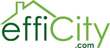 Real estate agency EFFICITY - Nice in Nice