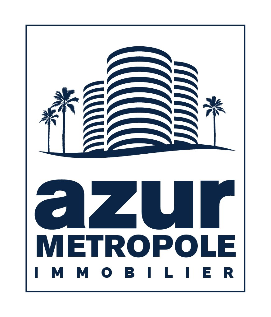 Azur metropole immobilier agence immobili re nice for Azur immobilier