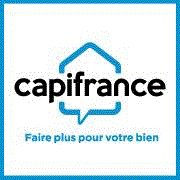 Real estate agency FOULONT Denis - CAPI France in MAROEUIL