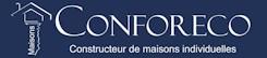 MAISONS CONFORECO - AGENCE ST PAUL LES DAX