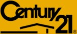 CENTURY 21 OUEST IMMO