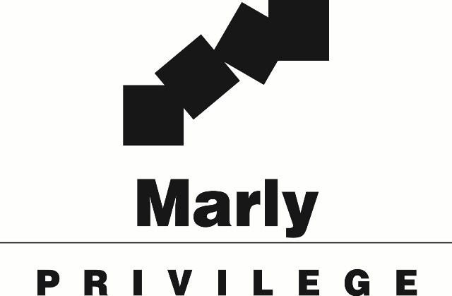 MARLY PRIVILEGE LE CANNET