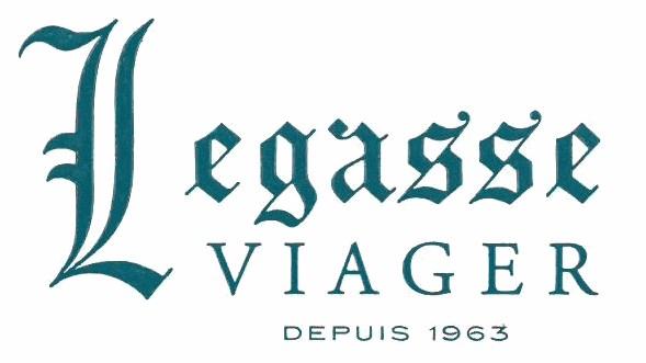 Legasse Viager