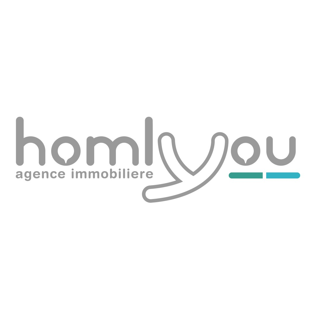 Homlyou agence immobili re avignon for Agence immobiliere 84