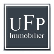 UFP IMMOBILIER
