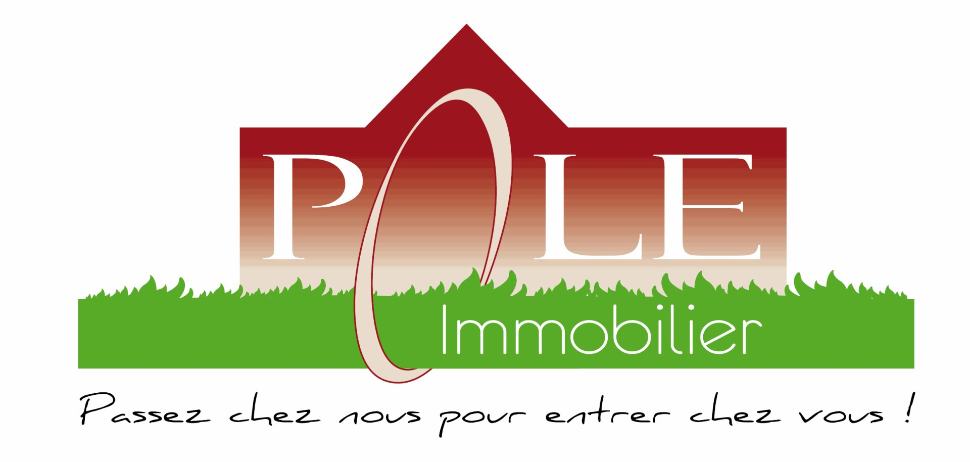 Pole immobilier agence immobili re jardin for Jardin immobilier