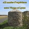 Lafaye immobilier 38 - 69